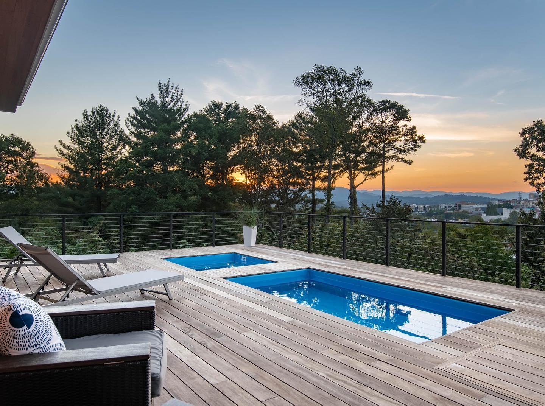 52 ardmion park asheville luxury homes