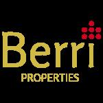 berri properties