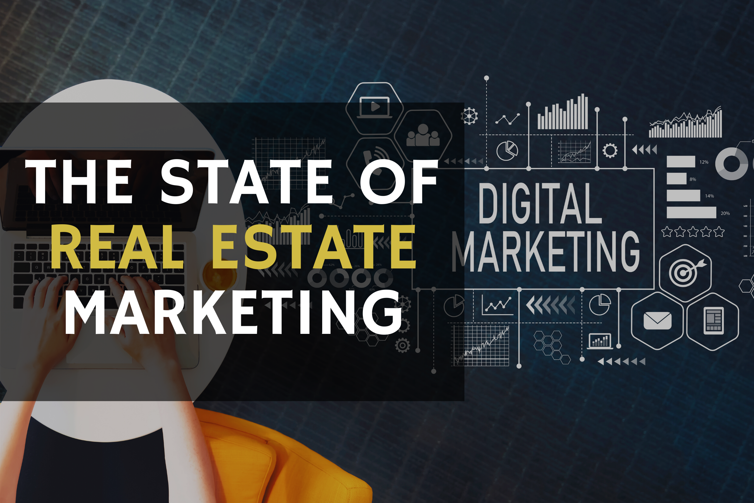the state of real estate marketing in 2020