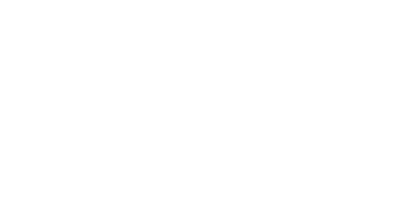 realtor and equal housing opportunity